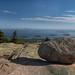 Errant Boulder