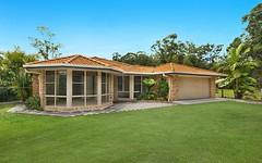19 Heritage Drive, Gulmarrad NSW