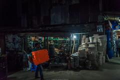 . .. ... .. .  #photography #urbanphotography #green #surriel #landscape #streetphotographer #traveler #travelling #travel #travelphotography #photographer #nikond7200 #nightphotography #potrait #potraitphotography #bangladeshiphotographer #colorphotograp (Tanvir Ahmed Parash) Tags: nightphotography photooftheday traveler bangladeshiphotographer beautifulbangladesh instagram schoolofcolors travelphotography nikond7200 potrait humanityshots photographer dhakagram photographyeveryday travelling surriel khulna green peopleinfinity urbanphotography bangladesh streetphotographer colorphotography natgeotravel silhouette travel igfotoclub photography landscape potraitphotography