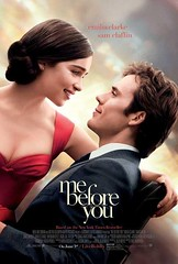 Me Before You Movie (katalaynet) Tags: follow happy me fun photooftheday beautiful love friends