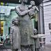 Statue, Winterthur