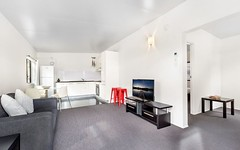 611/2B Charles Street, Canterbury NSW