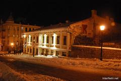 Зимовий Київ 163 InterNetri.Net Ukraine