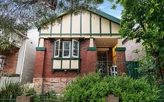 63 Francis Street, Leichhardt NSW