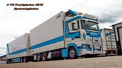 IMG_1439 SCANIA_S NEXTGENSCANIA ARNE_MOHLINS MOHLINS pstruckphotos (PS-Truckphotos #pstruckphotos) Tags: scanias nextgenscania arnemohlins mohlins pstruckphotos scania highline pstruckphotos2018 truckphotographer lkwfotos truckpics lkwpics sweden schweden sverige lastbil lkw truck lorry mercedesbenz newactros truckphotos truckfotos truckspttinf truckspotter truckphotography lkwfotografie lastwagen auto