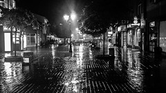 Novi Pazar (herr_bro) Tags: novipazar serbia cityscape