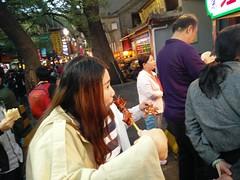 20181026_171737___[org] (escandio) Tags: 2018 china china2018 xian comida ciudad