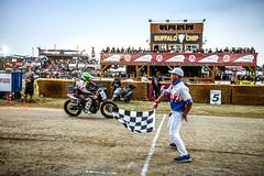 2 Indian Motorcycle Day VCRTS 2018 Sturgis Buffalo Chip Indian MC Flat Track SLP_1928.jpg