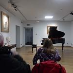 Anticipating Chopin thumbnail