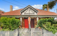 33-35 Cook Road, Marrickville NSW