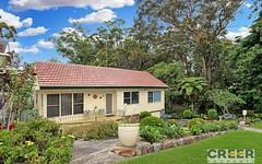 14 Maltarra Place, Charlestown NSW