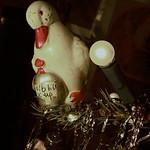 Die Gans wünscht frohe Weihnachten thumbnail