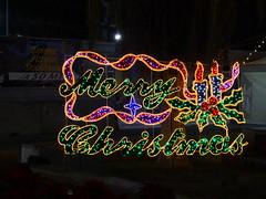 Buon Natale - Merry Christmas - С Рождеством Христовым - Fröhliches Weihnachten - Joyeux Noël - Gleðileg jól - God Jul - Καλά Χριστούγεννα - Boldog Karácsonyt - Feliz Natal - Feliz Navidad - メリークリスマス - 즐거운 성탄 - 圣诞快乐 - Christmas alegre - عيد ميلاد (RoBeRtO!!!) Tags: buon natale merry christmas с рождеством христовым fröhliches weihnachten joyeux noël gleðileg jól god jul καλά χριστούγεννα boldog karácsonyt feliz natal navidad メリークリスマス 즐거운 성탄 圣诞快乐 alegre عيد ميلاد
