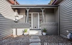 13 Grinsell Street, New Lambton NSW