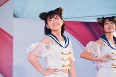 Wasuta_KIZUNA (60)