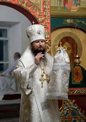 5e24561cfb055c8c25354e044cc99276_monasterium.ru_02