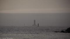 Le Four Porspoder - Breizh (G.Surville Photographie) Tags: breizh bretagne canon paysage nature france mer iroise brume