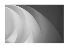 on the moon (Armin Fuchs) Tags: arminfuchs würzburg residenz ceiling light shadows round curves abstract