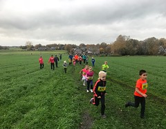 Haarlerbergloop 1 km (23)
