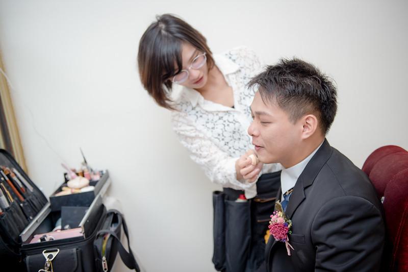 峰宇&宜芳-Wedding-465