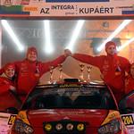 """Nyíregyháza Rallye <a style=""""margin-left:10px; font-size:0.8em;"""" href=""""http://www.flickr.com/photos/90716636@N05/44992282975/"""" target=""""_blank"""">@flickr</a>"""