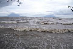 Blik op Omatepe (Pabras Pictures) Tags: centralamerica nicaragua ni