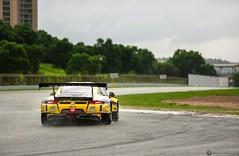 Before storm (Richard Nico) Tags: porsche 911gt3r carrera porsche911 gt3 supercar sportcar racecar exotic luxury car motorracing motorsport automobile automotive photography chinagt