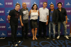 """Campinas - SP 13/11/2018 • <a style=""""font-size:0.8em;"""" href=""""http://www.flickr.com/photos/67159458@N06/45087021705/"""" target=""""_blank"""">View on Flickr</a>"""