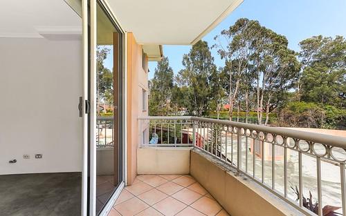 617/83 Dalmeny Av, Rosebery NSW 2018
