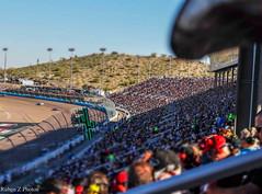 IMG_5325.jpg (rubexcube_) Tags: nascar phoenix arizona cars racecars desert az mexican sports autoracing