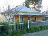 3 Balo Street, Moree NSW