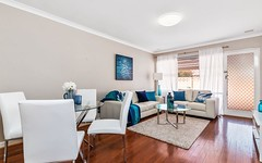 7/80-84 Tasman Parade, Fairfield West NSW