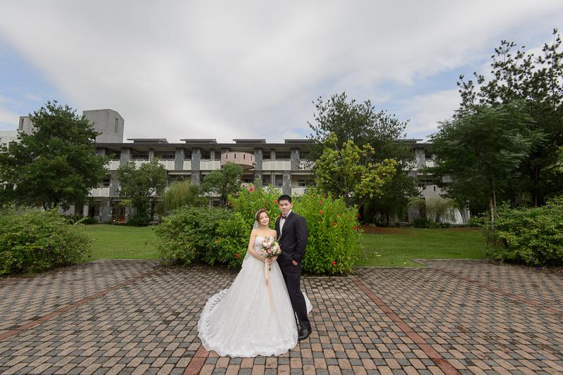 宜蘭渡小月,渡小月婚攝,渡小月婚宴,婚攝,婚攝推薦,新祕Mika,宜蘭婚紗,宜蘭高中婚紗,MSC_0061
