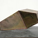 Stolp (Simon Oud) Tags: stolp messingbrass sculpture simonoud