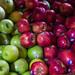 Fresh Apples for Sale