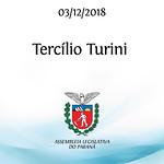 Tercílio Turini