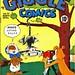 Giggle Comics 70