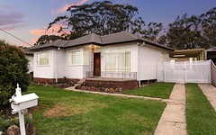 6 Maxine Road, Greystanes NSW
