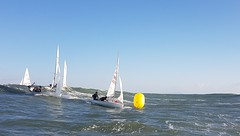 """BEFORE CHRISTMAS REGATTA7-9 DICEMBRE 20180006 • <a style=""""font-size:0.8em;"""" href=""""http://www.flickr.com/photos/150228625@N03/45320505465/"""" target=""""_blank"""">View on Flickr</a>"""