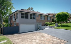17 Old Belmont Road, Belmont North NSW