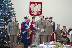 DSC_7968 (Sztab Generalny Wojska Polskiego) Tags: armia army andrzejczak ratyński ratyńskisławomir nato sztabgeneralny sgwp sztab