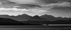 Le pieghe della Terra (andbog) Tags: grecia greece gr mediterranean mediterraneo landscape panorama paesaggio eλλάδα greek sea seascape shoreline coast costa view vista litorale mare widescreen monochrome biancoenero bw blackandwhite layers sony alpha ilce a6000 sonya6000 emount mirrorless csc sonya oss sel nature natura mountain hill sonyα sonyalpha sony⍺6000 sonyilce6000 sonyalpha6000 ⍺6000 ilce6000 montagna silhouette range apsc α6000 ελλάδα 55210mm sel55210 corfù kerkyra κέρκυρα ionianislands 21x9 219 googlenikcollection silverefexpro2 over100fav