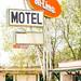 Hi Line Motel