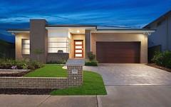 21 Bresnihan Avenue, Kellyville NSW