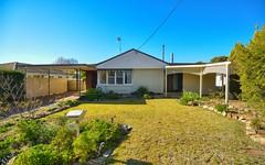 13 Winbourne Street, Mudgee NSW