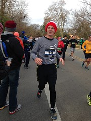 "2014-11-09-derek-in-marathon-15579586929_12a1915013_o_40797684070_o • <a style=""font-size:0.8em;"" href=""http://www.flickr.com/photos/109120354@N07/45478945274/"" target=""_blank"">View on Flickr</a>"