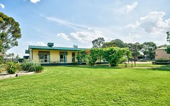 192 Old Racecourse Rd, Deniliquin NSW