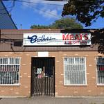 Brothers Meats and Delicatessen - Est. 1951 - Halifax, Nova Scotia thumbnail