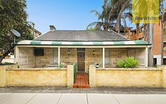 33/11A Betts Street (AKA 47-49 Victoria Rd), Parramatta NSW