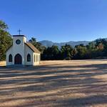 Westworld - Paramount Ranch, Santa Monica Mountains National Recreation Area, Agoura Hills, CA thumbnail